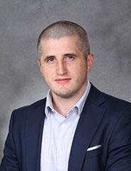 Vitaly Gerasimov