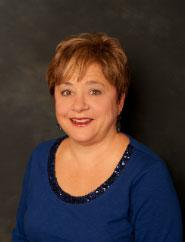 Sue Gorden