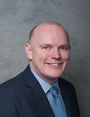 Dave Martensen