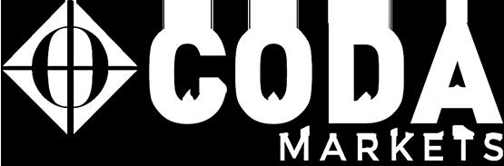 coda markets