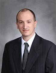 Nathan Ernst