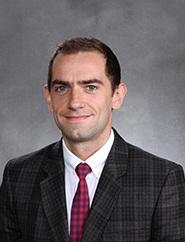 Eugene Melnychuk