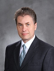 Andriy Rokhmanov